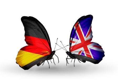 Bersetzungsb ro dortmund polnisch bersetzer und for Englisch auf deutsch ubersetzen