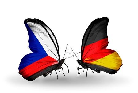Tschechisch Übersetzer in Dortmund - Fachübersetzungen