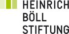 More about Heinrich-boell-Stiftung